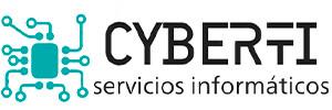 CyberTI